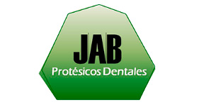 JAB Protésicos Dentales