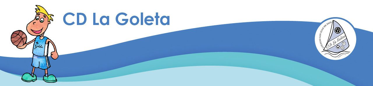 CD La Goleta