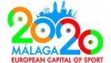 Málaga 2020