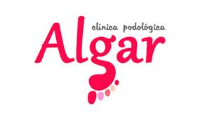 Alga clínica podológica