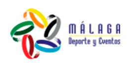 Málaga Deportes y Eventos