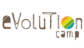 Evolution Camp